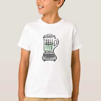 Household Blender T-Shirt