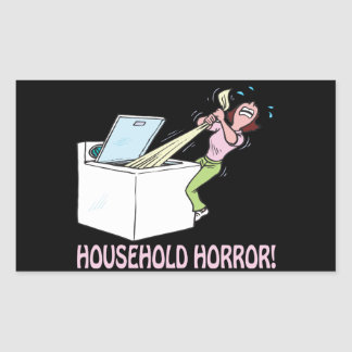Household Horror