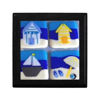 Houses 1 gift box
