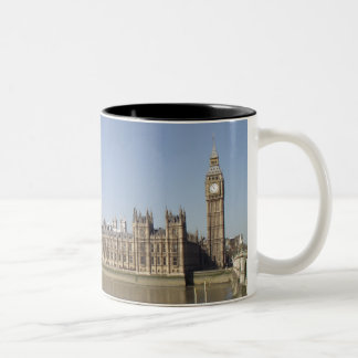 Houses of Parliament Mug