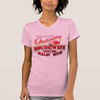 Housewife Tshirts
