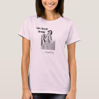 Housewife's Revenge T-Shirt