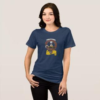 Houston Clan Badge Women's T-Shirt