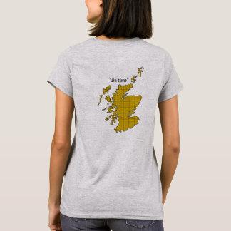 Houston Clan Women's T-Shirt