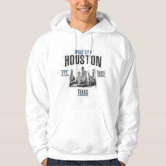 Houston Hoodie