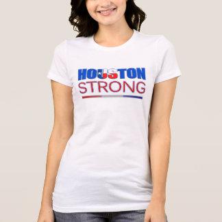 Houston Strong - Hurricane Harvey Relief T-shirt