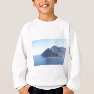 Hout Bay, South Africa Sweatshirt