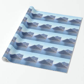 Hout Bay, South Africa Wrapping Paper