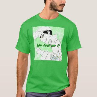 how cool am i t-shirts