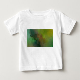 How many leaves baby T-Shirt