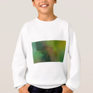 How many leaves sweatshirt