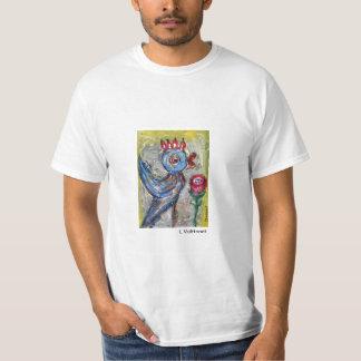 How Sweet It Is #2 T-Shirt