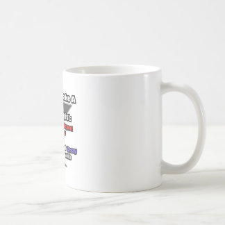 How To Make a Medical Technologist Mugs