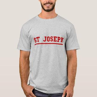 Howard, Corwyn T-Shirt