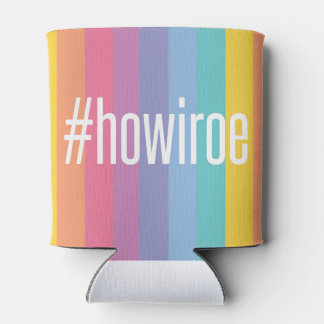 howiroe- Consultant Roe- Lula Can Cooler