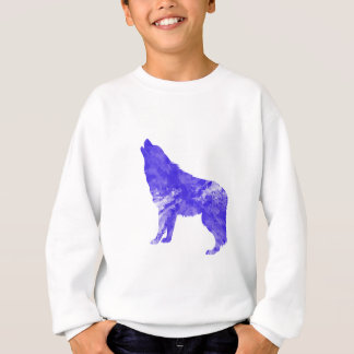Howl at the Moon Sweatshirt
