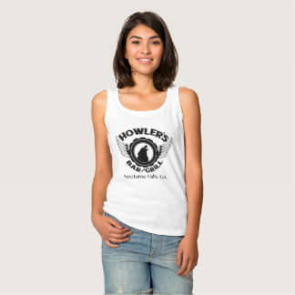 Howler's Ladies Tank