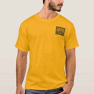 howling monkeys T-Shirt