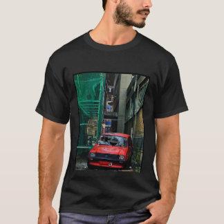 Hoxton Taxi T-Shirt