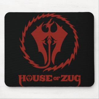 HoZ Mousemat Mouse Pad