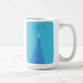 HP2092 COFFEE MUG