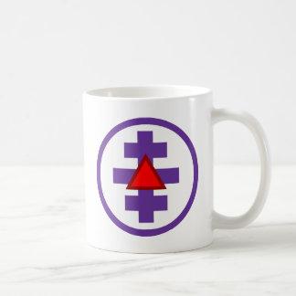hraktp-800.gif classic white coffee mug