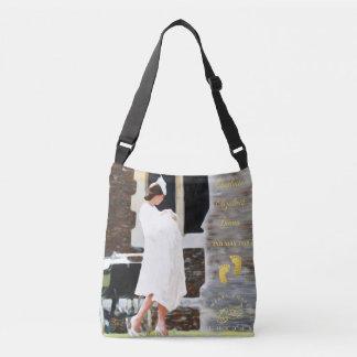 HRH Princess Charlotte Elizabeth Diana - Tote Bag