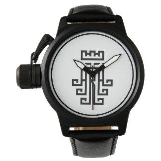 HRH Watch