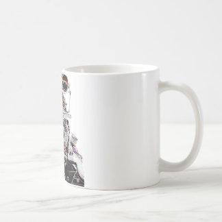 HRT-E-1.png Coffee Mug