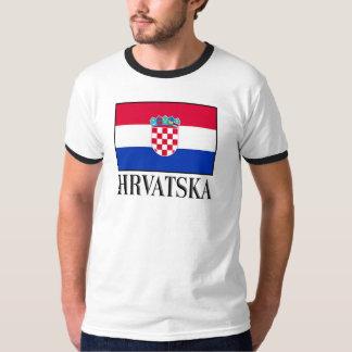 HRVATSKA T-Shirt