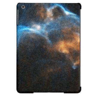 hs-2011-20-c-full_tif case for iPad air