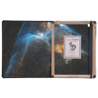 hs-2011-20-c-full_tif covers for iPad