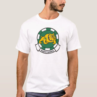 HS-7 Dustydogs T-Shirt