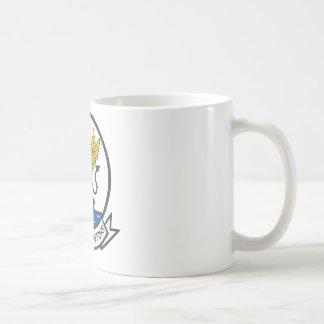 HS-9 Sea Griffins Coffee Mug