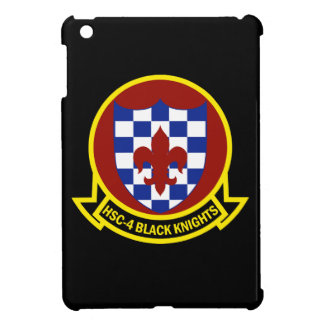 HSC - 4 COVER FOR THE iPad MINI