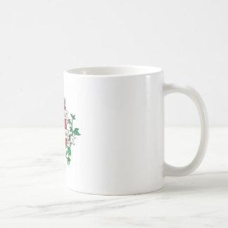 HSHG-Logo-01 Coffee Mug