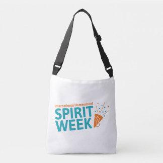 HSSW Cross Body Bag
