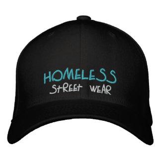 HSW BASEBALL CAP