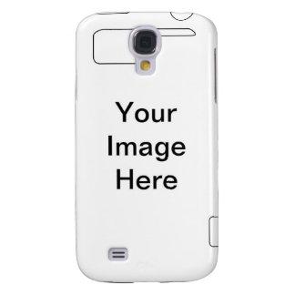 HTC Vivid QPC - Customized Template Blank