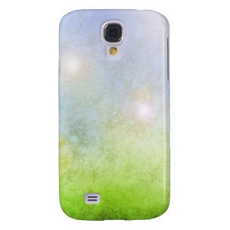 HTC Vivid QPC template HTC Vivid Cove - Customized