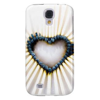 HTC Vivid QPC template Samsung Galaxy S4 Covers
