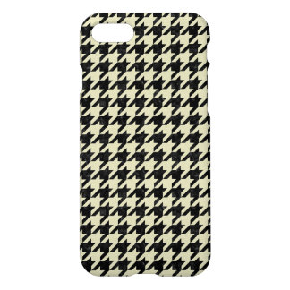HTH1 BK-MRBL BG-LIN iPhone 7 CASE