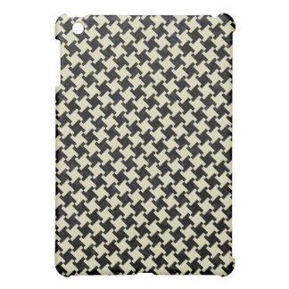 HTH2 BK-MRBL BG-LIN iPad MINI CASE