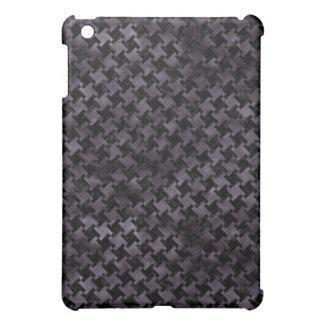 HTH2 BK-MRBL BK-WCLR iPad MINI COVER