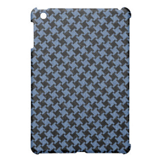 HTH2 BK-MRBL BL-DENM CASE FOR THE iPad MINI