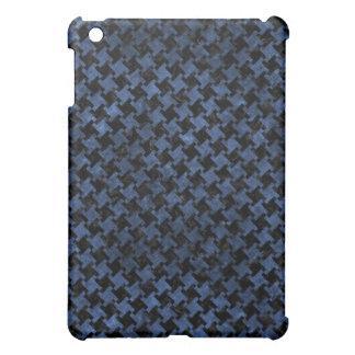 HTH2 BK-MRBL BL-STONE iPad MINI COVERS