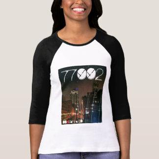 Htown Proud T-Shirt