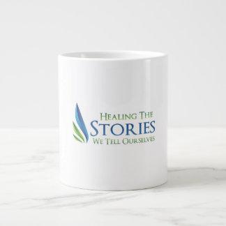 HTS Mug