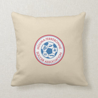 HTSA Polyester Pillow
