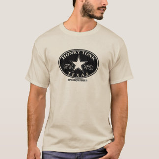 HTT Country Star T-Shirt